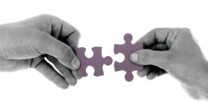 Voluntary Sector Consortium Development Project