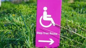 London Assembly members meet to examine barriers holding back disabled  people