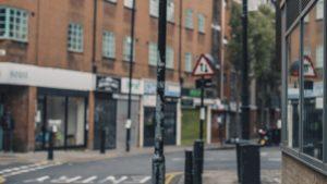 61,000 London organisations in BIDS