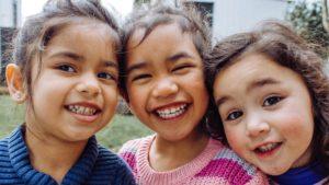 700,000 children in London live in poverty