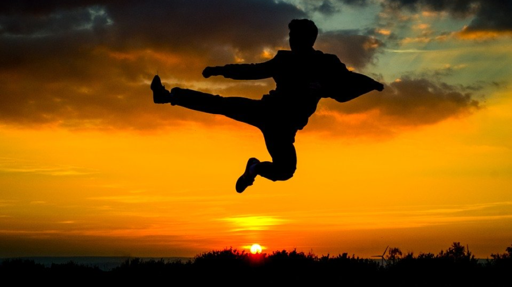 "La sociologie est un sport de combat"" - sociology is a martial art."