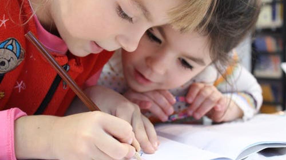 Children on free school meals in London