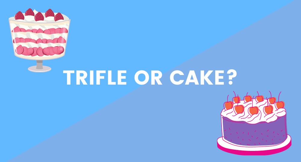 To describe intersectionality at the HEAR network they use the metaphor that a human is a cake and not a trifle