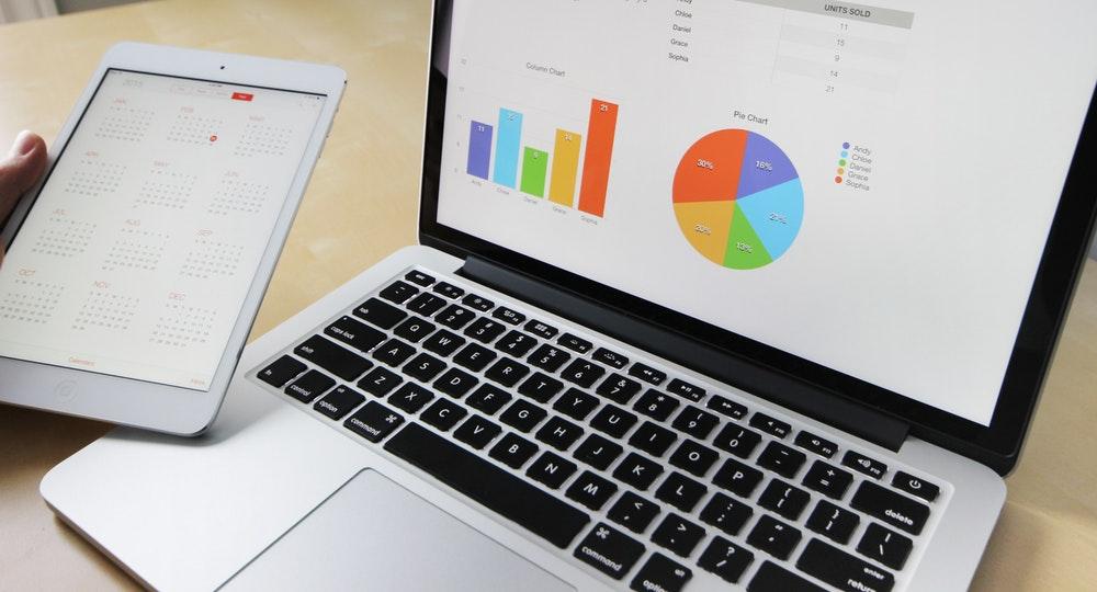 Establishing the qualitative data source