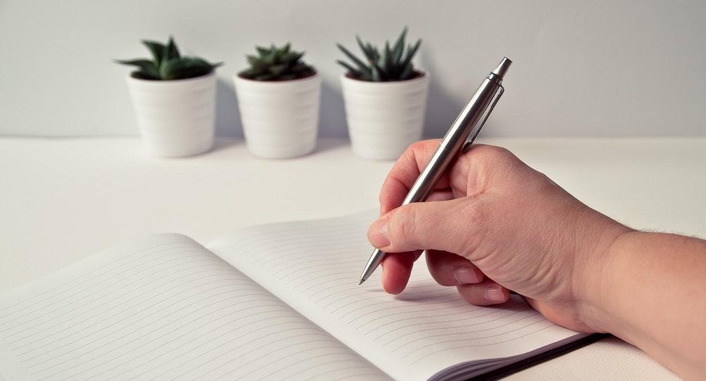 Plan your surveys for success!