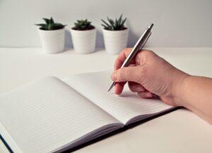 Plan your surveys for maximum success