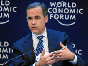 Mark Carney's lecture is a pretext for rethinking how we value strong communities